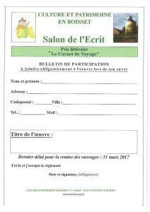salon-de-lecrit-2017-bulletin-dinscription1